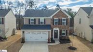 116 Shale Court Greenville SC, 29607