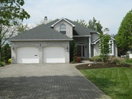 1428 Coventry Court Johnstown PA, 15905