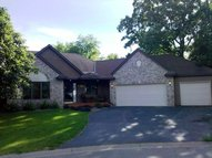 4877 Clearwater Circle Savage MN, 55378