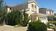 20874 Sherman Drive Castro Valley CA, 94552