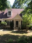 135 W Fall River Way Simpsonville SC, 29680