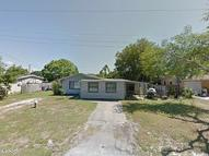 Address Not Disclosed Holiday FL, 34690