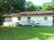 Address Not Disclosed Soddy Daisy TN, 37379