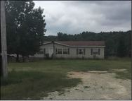 Address Not Disclosed Lincolnton GA, 30817