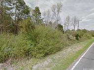 Address Not Disclosed Mineral Springs NC, 28108