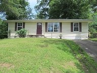 Address Not Disclosed Brooks KY, 40109