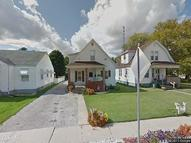 Address Not Disclosed Springfield IL, 62702