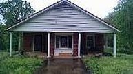 Address Not Disclosed Catawba NC, 28609