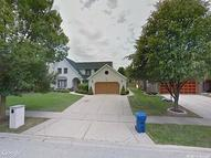 Address Not Disclosed Bloomingdale IL, 60108