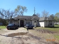 Address Not Disclosed Diboll TX, 75941