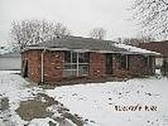 Address Not Disclosed Brownstown Township MI, 48183