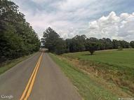 Address Not Disclosed Murray KY, 42071