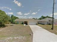 Address Not Disclosed Kissimmee FL, 34759