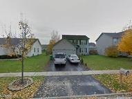 Address Not Disclosed Romeoville IL, 60446