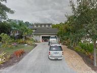 Address Not Disclosed Naples FL, 34110