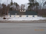 Address Not Disclosed North Conway NH, 03860