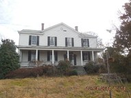 Address Not Disclosed Doswell VA, 23047