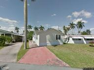 Address Not Disclosed Davie FL, 33324