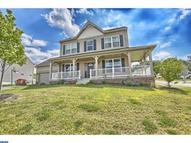 282 Merwood Dr Honey Brook PA, 19344
