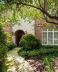 4807 Collinwood Avenue Fort Worth TX, 76107