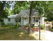 169 South St Northborough MA, 01532