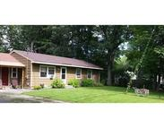 28 Wunsch Road Greenfield MA, 01301