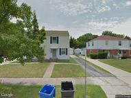 Address Not Disclosed Cleveland OH, 44111