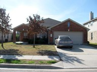 Address Not Disclosed Hutto TX, 78634