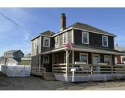 111 Turner Rd Scituate MA, 02066