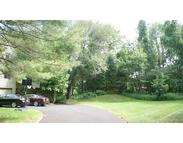 16 Treetop Park Westborough MA, 01581