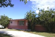 11973 Sw 194th Ter Miami FL, 33177