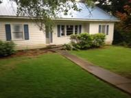 138 Mcadory Dr Lucedale MS, 39452