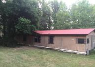 3056 Ruby Rd Crystal Springs MS, 39059