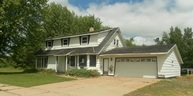 227 W 11th St Marshfield WI, 54449