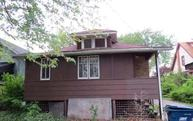 2007 S 3rd Ave Maywood IL, 60153