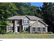 6 Darian Ct Downingtown PA, 19335