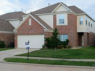 15434 Hickory Dale St Cypress TX, 77429