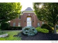 4303 West Wyndemere Circle Schnecksville PA, 18078