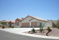 2950 Desrt Brook Ln Bullhead City AZ, 86429