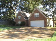 6860 Hickory Crest Drive N Walls MS, 38680
