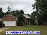 171 Hibiscus Dr Maumelle AR, 72113