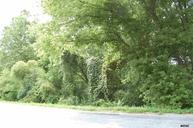 Lot 4 Senft Road Spring Grove PA, 17362