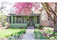 1133 Laporte Ave Fort Collins CO, 80521