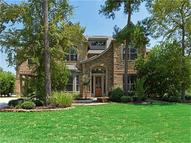 2 Shanewood Ct The Woodlands TX, 77382