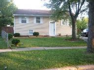 1764 Ross Crescent Circle Sauk Village IL, 60411