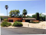 5434 E Lincoln Drive 24 Paradise Valley AZ, 85253