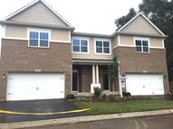 455 Timber Trail Court Naperville IL, 60565