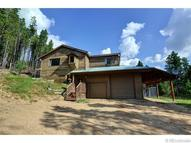 329 Brook Road Evergreen CO, 80439