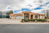 1287 W Bloomington Drive S #18 Saint George UT, 84790
