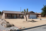 60205 Chesapeake Dr. Joshua Tree CA, 92252